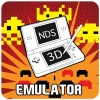 NDS用エミュレータ(ニンテンドーDS) Emulator android