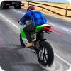 Moto Traffic Race Extreme Fun Games