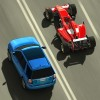 Pole Position Formula Racing Fast Free Games