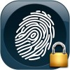 Fingerprint Lock Screen Prank Turskish Games