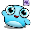 Meep – Virtual Pet Game Frojo Apps