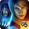 Graven: The Moon Prophecy G5 Entertainment