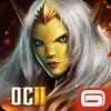 オーダー&カオス2:リデンプション Gameloft