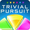 TRIVIAL PURSUIT ~みんなでクイズゲーム~ Gameloft