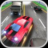 Turbo Rush Racing gameone