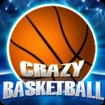 Crazy Basketball Smoote Mobile