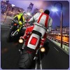 Moto Traffic GameVillage