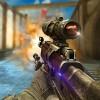 Zombie Exodus Shoot GameVillage