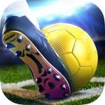 スターサッカーワールドカップ2016 Genera Games