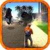 Grand Theft : Crime Miami FREE GrandGameWellPlay