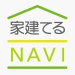 家建てるNAVI-住宅展示場が家づくりをサポート GignoSystem Japan, Inc