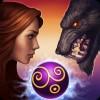 Marble Duel HeroCraft Ltd