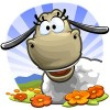 Clouds & Sheep 2 HandyGames