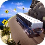 Bus Simulator 2016 High Octane Games