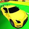 Car Driving Racing 3D i6Games