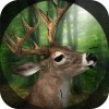 Deer Hunter Sniper 3D i6Games