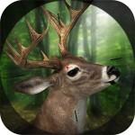 Deer Hunter Sniper 3D i6Games