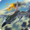 Plane Fighter Fly Simulator i6Games