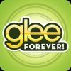 Glee Forever! KLab Global Pte. Ltd.