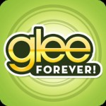 Glee Forever! KLab Global Pte. Ltd.