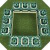 End Portal Mod – Minecraft PE KlausAps