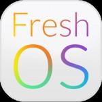 iPhone6S IOS9テーマ Theme Shop