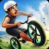 クレイジーレース – Crazy Wheels CanadaDroid