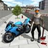 Moto Rivals GameDivision