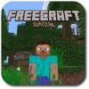 FreeCraft Survival Ideas LarryPasha Apps