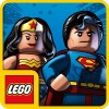 LEGO® DC Super Heroes TheLEGO Group