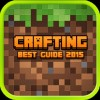 Crafting Guide 2015 Minecraft MagicTT Dev
