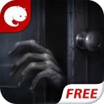[Free]ハウス・オブ・グラッジ Gameday Inc.