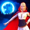 Red Riding Hood (full) Anuman