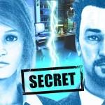Secret Case (FULL) Anuman