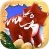 My Jurassic Farm – Dino Farm Anuman