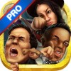 Celebrity Street Fight PRO Kai Network LLC