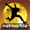 Quickboy Netmarble Games