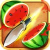 Fruits Cut TINYWINGS