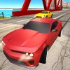 Extreme Racing 3D nullapp