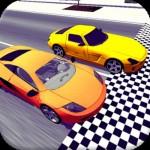 Street Racing 3D nullapp