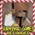 Survival Games Reloaded Best Apps 2015