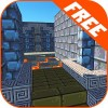 Climb Craft – Maze Run 3D osagg