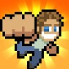 PewDiePie: Legend of Brofist Outerminds Inc.