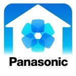 ホームネットワーク Panasonic System Networks Co., Ltd.