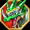 ベーモンキングダム◆対戦ベーゴマRPG 株式会社パオン・ディーピー