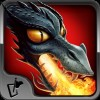DragonSoul PerBlue