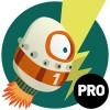 Roboto Go! Pro PlayingMedusa