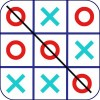 Tic Tac Toe Zoop Technology