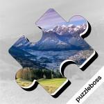 More Landscape Jigsaw Puzzles PuzzleBoss Jigsaw Puzzles