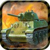 Real Tank War SoftPlusApp